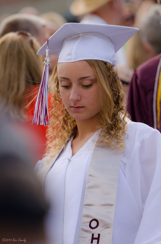2014-06-14 028 Graduation med