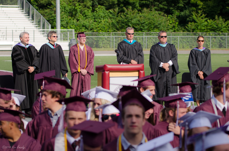 2014-06-14 046 Graduation med