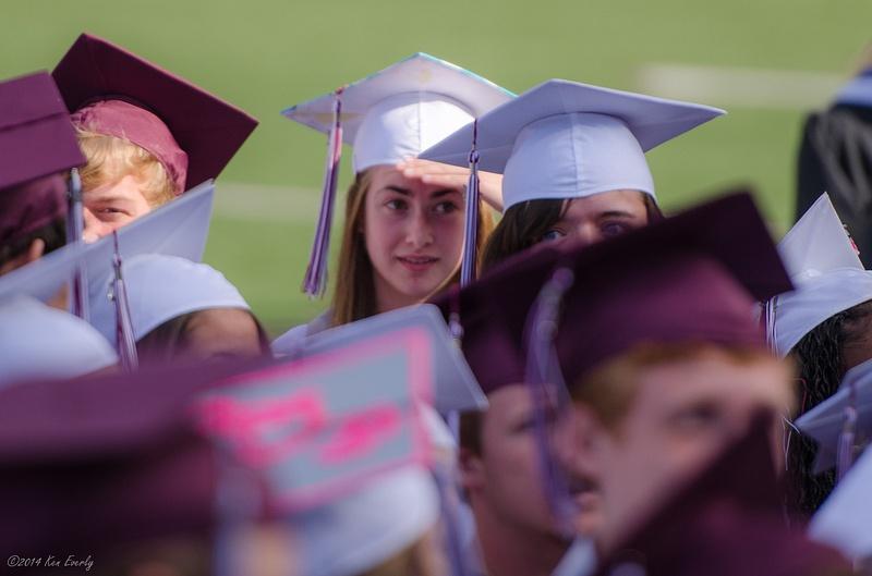 2014-06-14 047 Graduation med