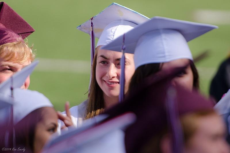 2014-06-14 049 Graduation med