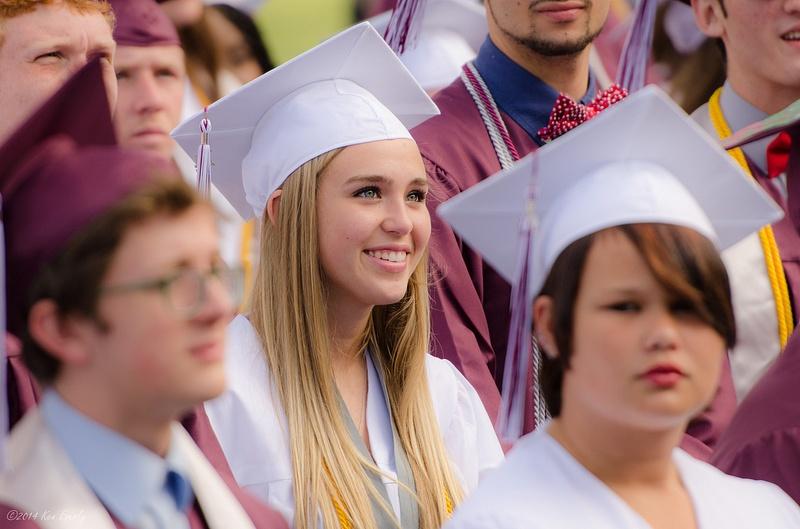 2014-06-14 053 Graduation med
