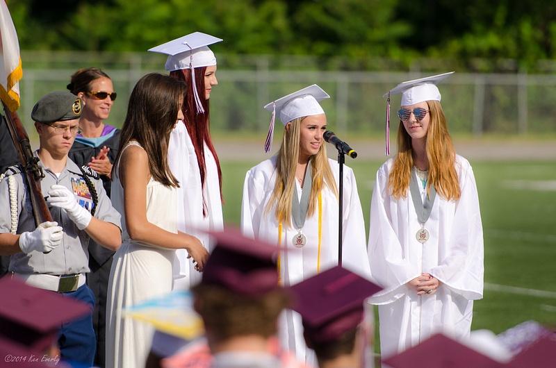 2014-06-14 065 Graduation med