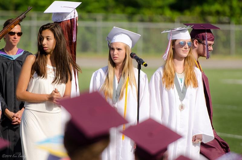 2014-06-14 066 Graduation med