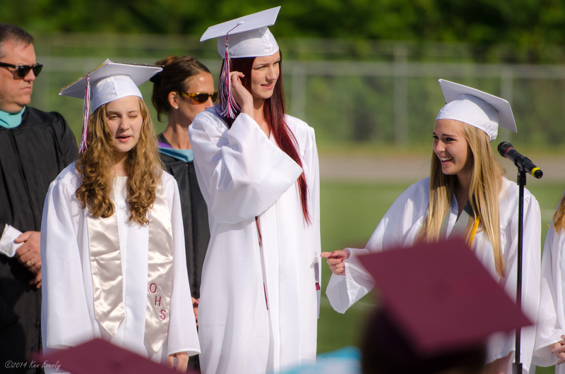 2014-06-14 067 Graduation med