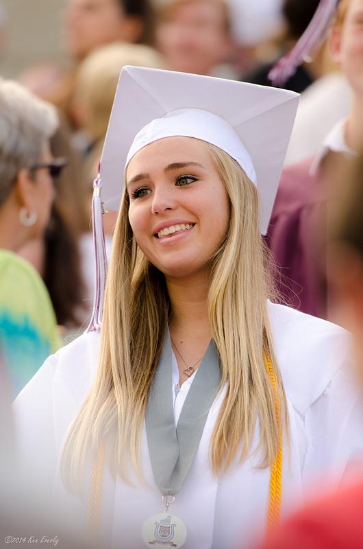 2014-06-14 034 Graduation med