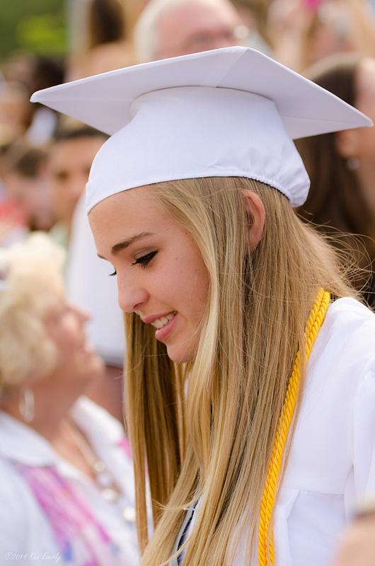 2014-06-14 036 Graduation med