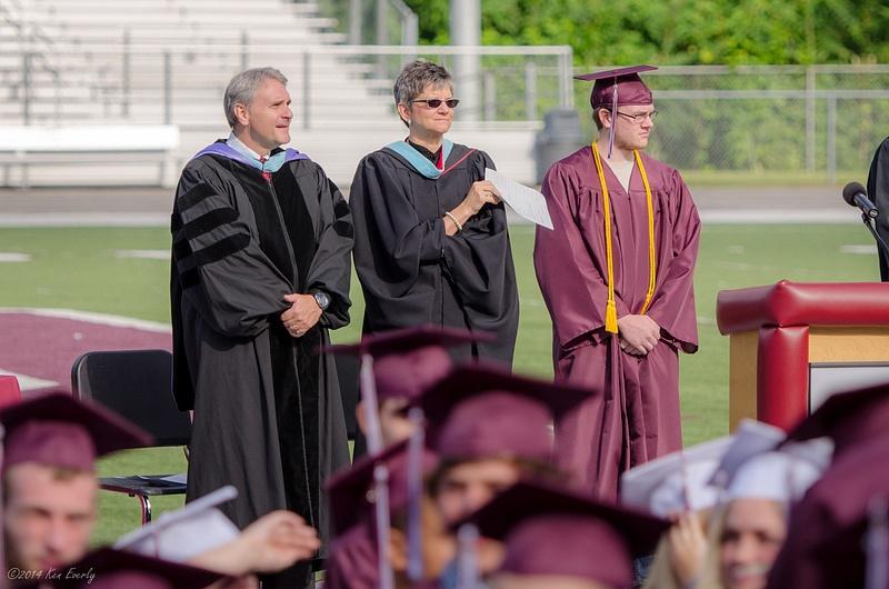2014-06-14 045 Graduation med