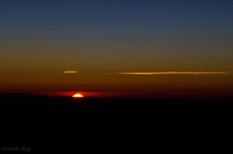 2015-06-15 048 Sunsets n Such med