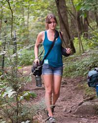 2015-08-10 Catawba Falls