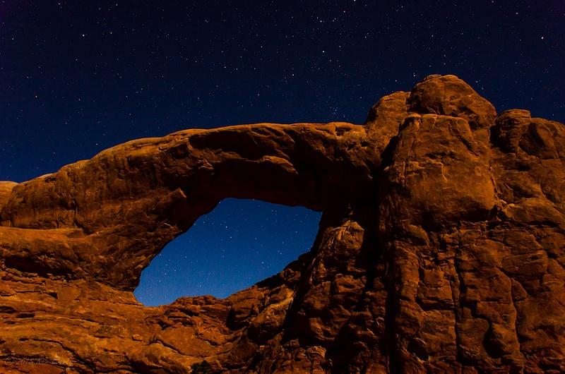 2015-09-23 002 Moonlight Arches med