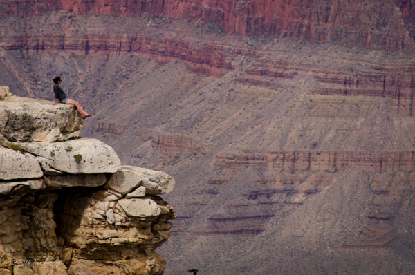 2016-09-27 048 Grand Canyon by Ken Everly