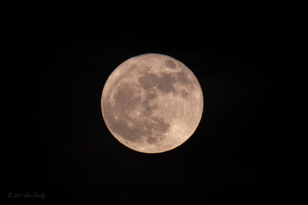 2017-12-03 155 SuperMoon by Ken Everly