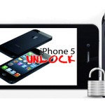 UnlockiPhone5Instant