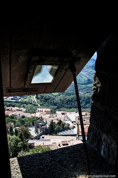 San Marino by jetacom