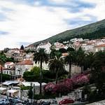 Croatia 2006