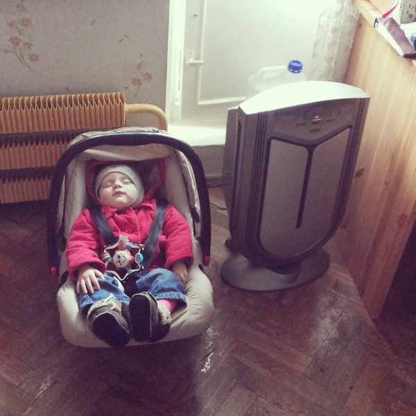 IMG_20130905_150252 by MarinaAry