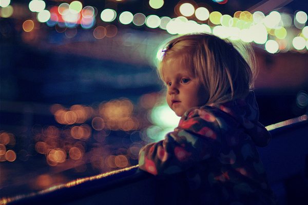 ven14 by MarinaAry