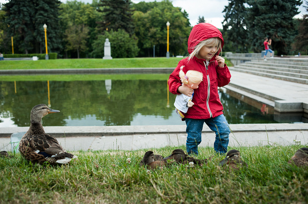 msu19 by MarinaAry