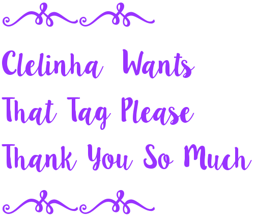 Clelinha