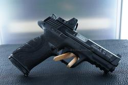 S&W-M&P-ATEi-9mm