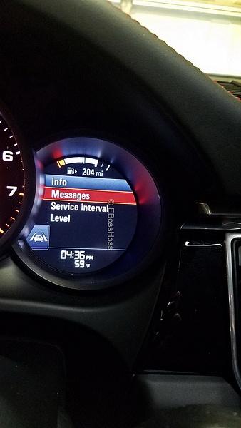 Porsche_Macan_October_PCM_Update_Screens-21 by EBossHoss