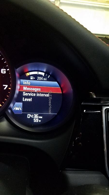 Porsche_Macan_October_PCM_Update_Screens-21