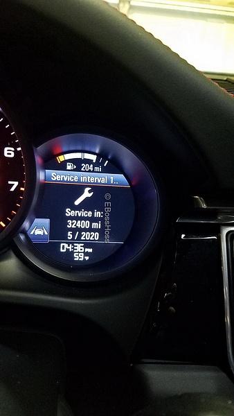 Porsche_Macan_October_PCM_Update_Screens-22 by EBossHoss
