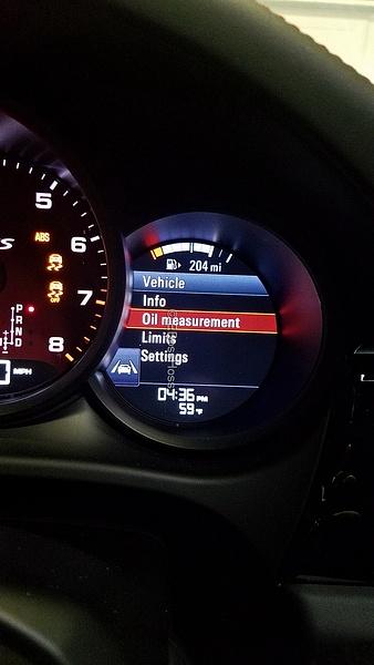 Porsche_Macan_October_PCM_Update_Screens-24 by EBossHoss