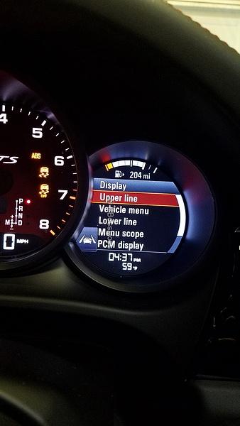 Porsche_Macan_October_PCM_Update_Screens-27 by EBossHoss