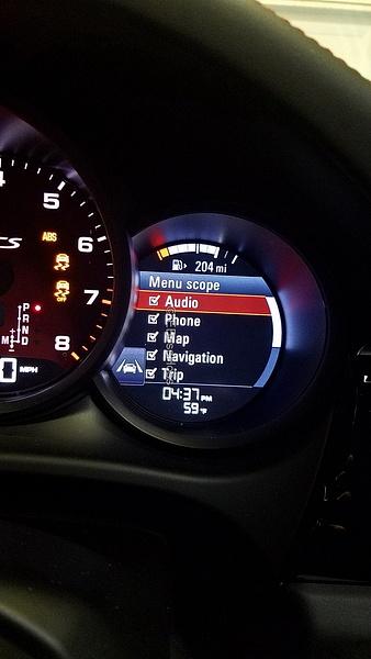 Porsche_Macan_October_PCM_Update_Screens-30 by EBossHoss