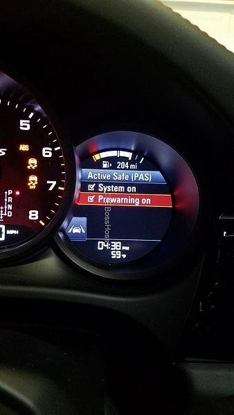 Porsche_Macan_October_PCM_Update_Screens-36 by EBossHoss