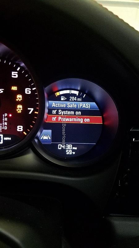 Porsche_Macan_October_PCM_Update_Screens-36