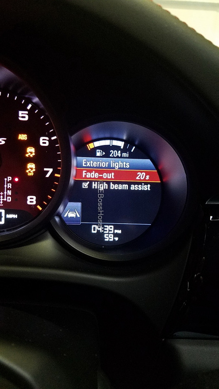 Porsche_Macan_October_PCM_Update_Screens-40