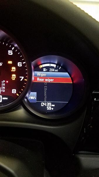 Porsche_Macan_October_PCM_Update_Screens-42 by EBossHoss