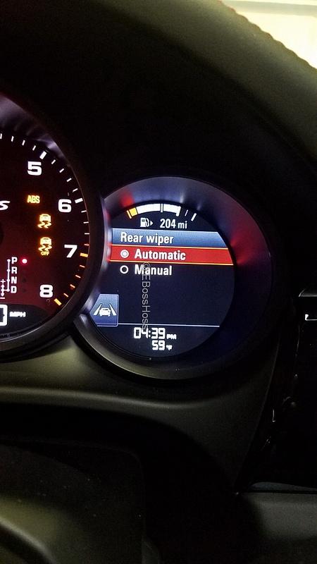 Porsche_Macan_October_PCM_Update_Screens-43