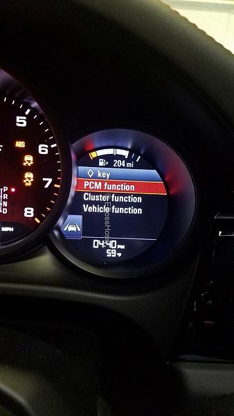 Porsche_Macan_October_PCM_Update_Screens-50 by EBossHoss