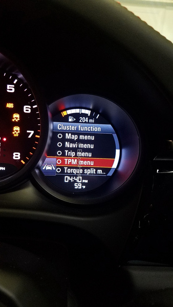 Porsche_Macan_October_PCM_Update_Screens-53 by EBossHoss