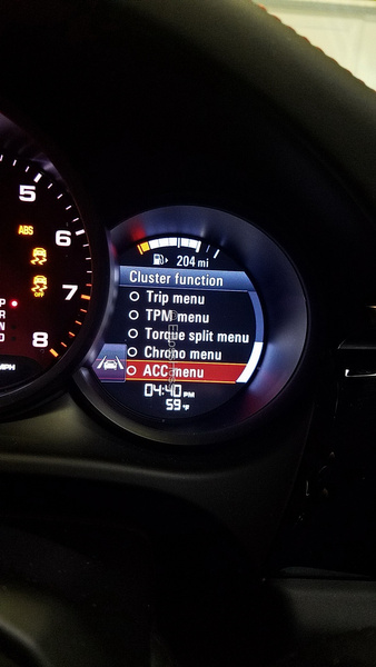 Porsche_Macan_October_PCM_Update_Screens-54 by EBossHoss