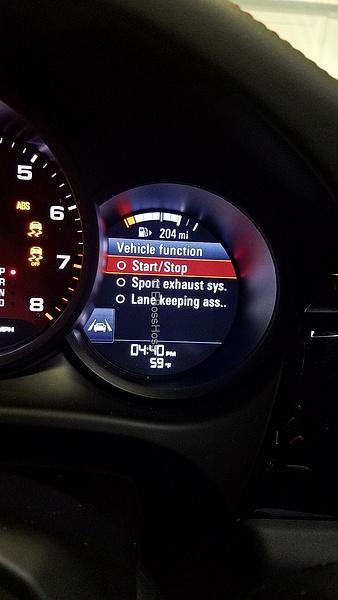 Porsche_Macan_October_PCM_Update_Screens-55 by EBossHoss