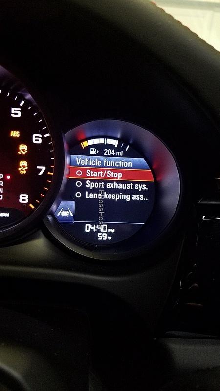 Porsche_Macan_October_PCM_Update_Screens-55