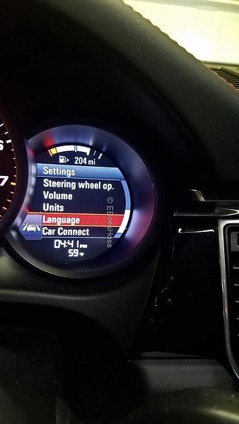 Porsche_Macan_October_PCM_Update_Screens-59 by EBossHoss