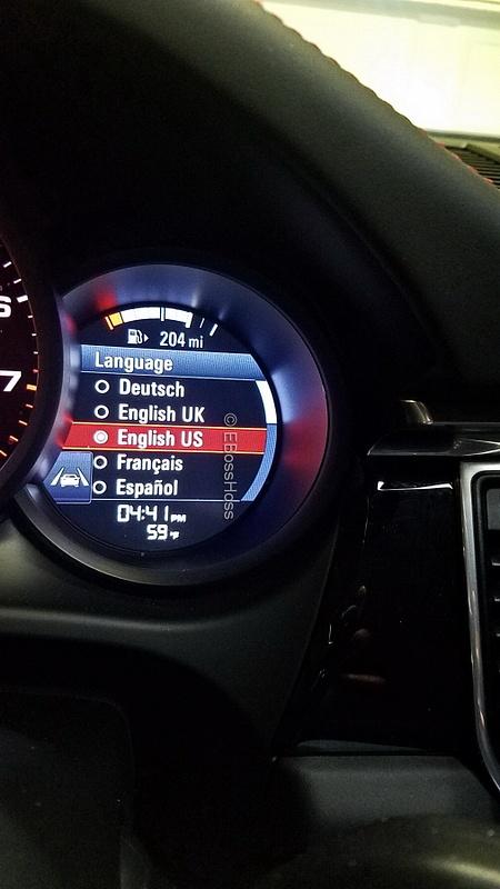 Porsche_Macan_October_PCM_Update_Screens-60