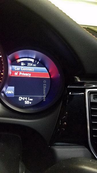 Porsche_Macan_October_PCM_Update_Screens-64 by EBossHoss
