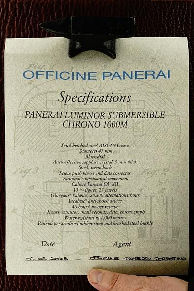 Panerai187-47mm-PAM00187-Luminor-04 by EBossHoss