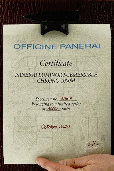 Panerai187-47mm-PAM00187-Luminor-17 by EBossHoss