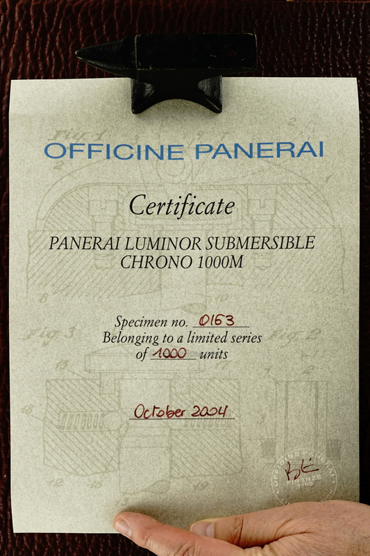 Panerai187-47mm-PAM00187-Luminor-17
