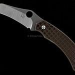 Southard Custom FRAG Dowling Flicker