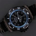 Rolex-Bamford-DEEPSEA-SEA-DWELLER-116660