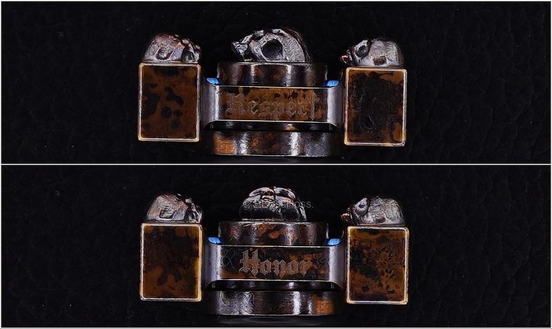 SteelFlame-3D-Copper-MiniWarrior-04