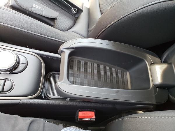 2019 Mini E-Hybrid SE Countryman All4 PHEV 28 by EBossHoss
